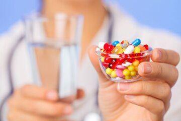 лечение-запущенного-простатита