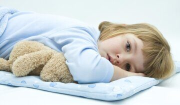 dieta-pri-pankreatite-u-detej