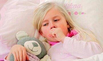simptomy-i-lechenie-traheita-u-detej
